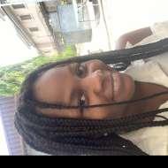 Ms Abimbola (Staff)